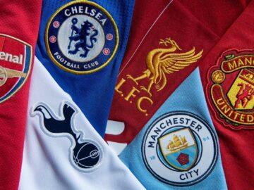 3 Klub Terhebat di Inggris Yang Berawalan Huruf C 9