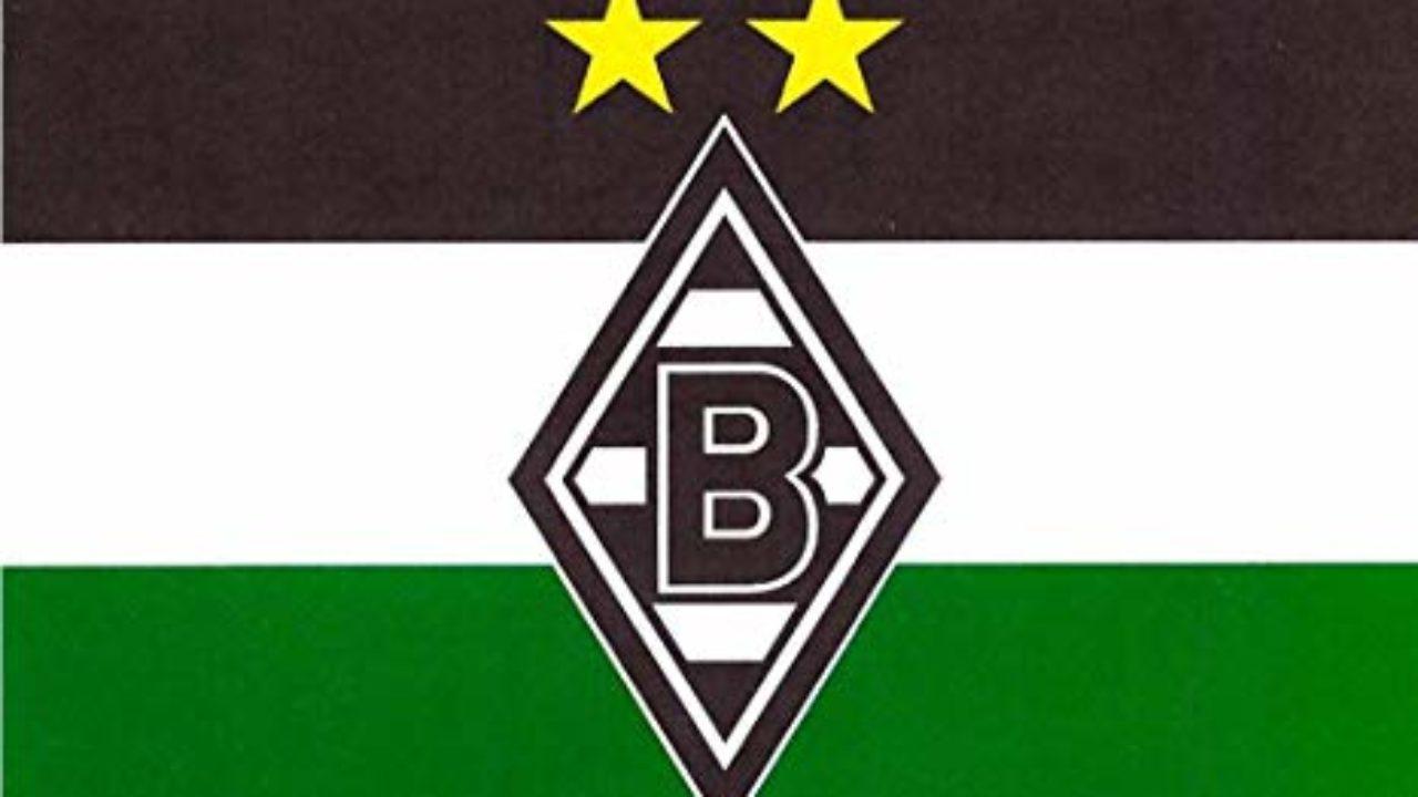 Mengenal Lebih Dekat Klub Moenchen Gladbach 3