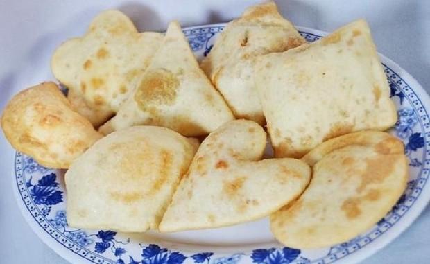 Makanan Khas Yang Wajib Dicoba Saat Berkunjung Ke Kota Kembang Bandung 4