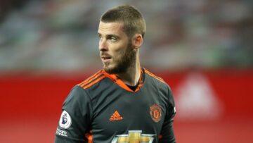 5 Pemain Terbaik di Manchester United 2