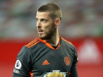 5 Pemain Terbaik di Manchester United 3