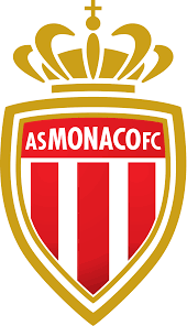 Mengenal Lebih Dekat Klub AS Monaco 3