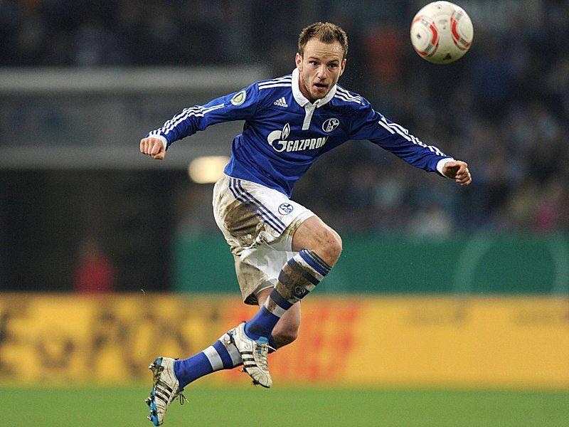Mengenal Lebih Dekat Klub Schalke 04 5