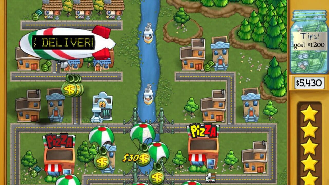 14 Rekomendasi Game Offline PC Seru 15