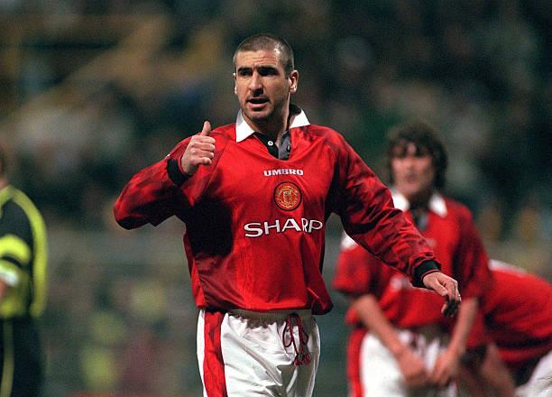 5 Pemain Terbaik di Manchester United 5
