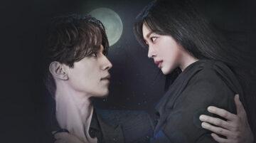 Drama Korea yang Mengusung Tema Gumiho 16