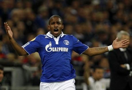 Mengenal Lebih Dekat Klub Schalke 04 7