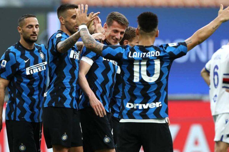 Oaktree Capital, Penyuntik Dana Inter Milan dengan Total Pengelolaan Aset Rp 2.253 Trilyun 1
