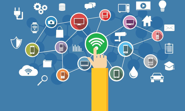 Sejarah Singkat Internet Mengapa Disebut Internet 3