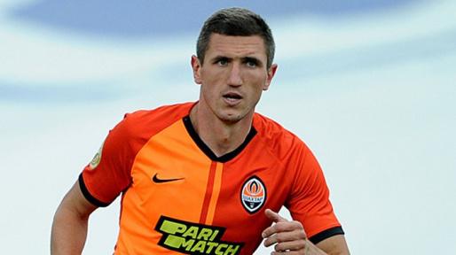 Shakhtar Donetsk, Klub Sepak Bola Kebanggaan Ukraina 19