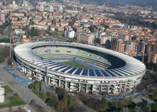 Mengenal Lebih Dekat Klub Chievo Verona 5