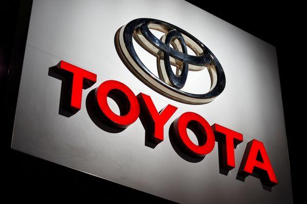 Sejarah Penamaan Honda, Toyota, Nissan 3