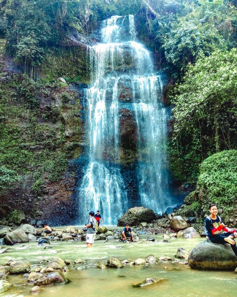 7 Tempat Wisata Menarik di Cilacap 8