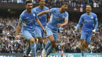 Pasukan Biru Muda Sukses Raih Hasil Emas 3
