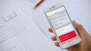 Aplikasi Penghitung Matematika, Tidak Usah Pusing 14