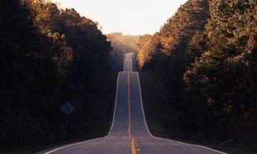 Mengapa Jalan Tidak Lurus Namun Berbelok-Belok 2
