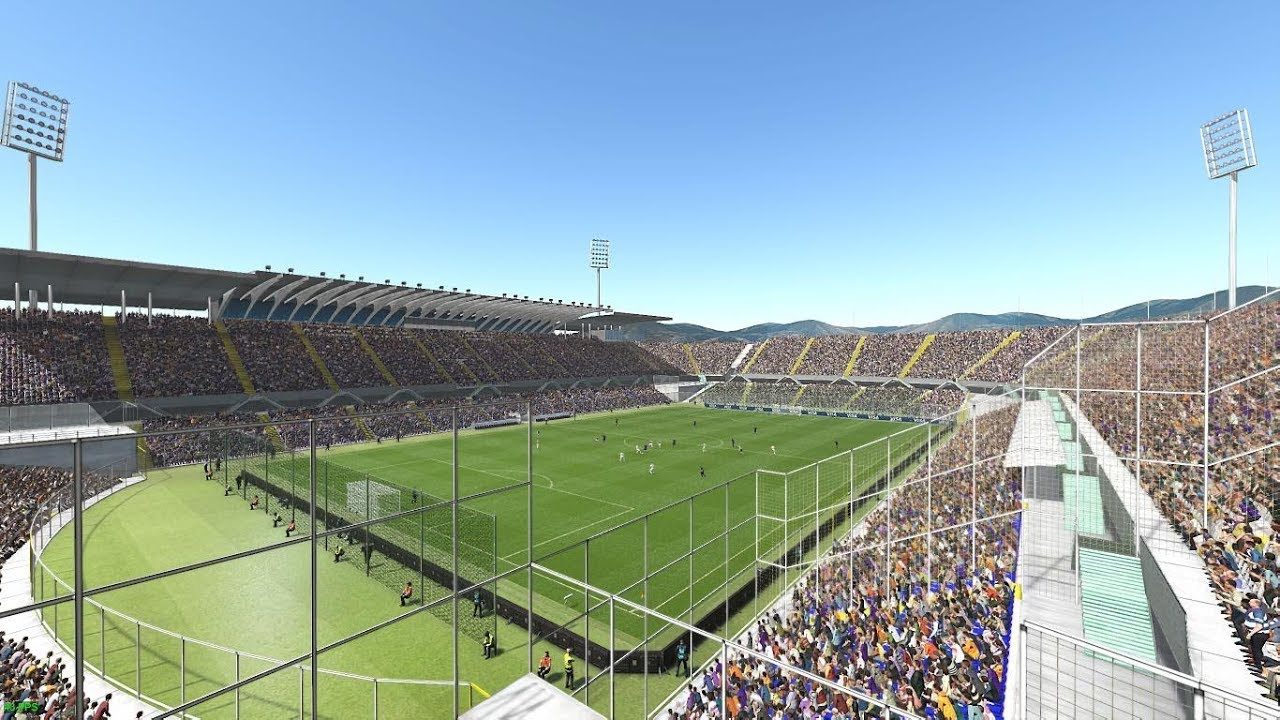 Mengenal Lebih Dekat Klub Fiorentina 4