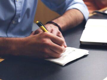 Mengenal Pengertian dan Struktur Teks Prosedur 4