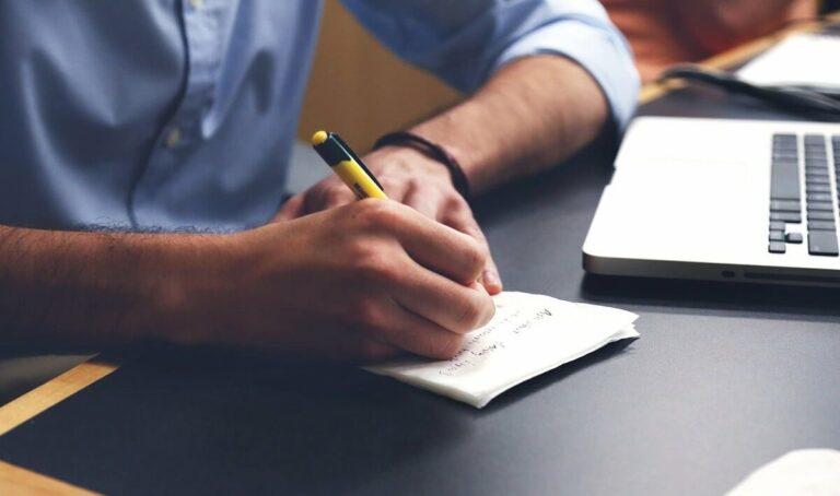 Mengenal Pengertian dan Struktur Teks Prosedur 1