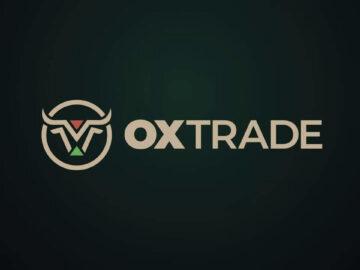 Strategi Oxtrade Terbaru 2021 Lengkap Dengan Penjelasan 4