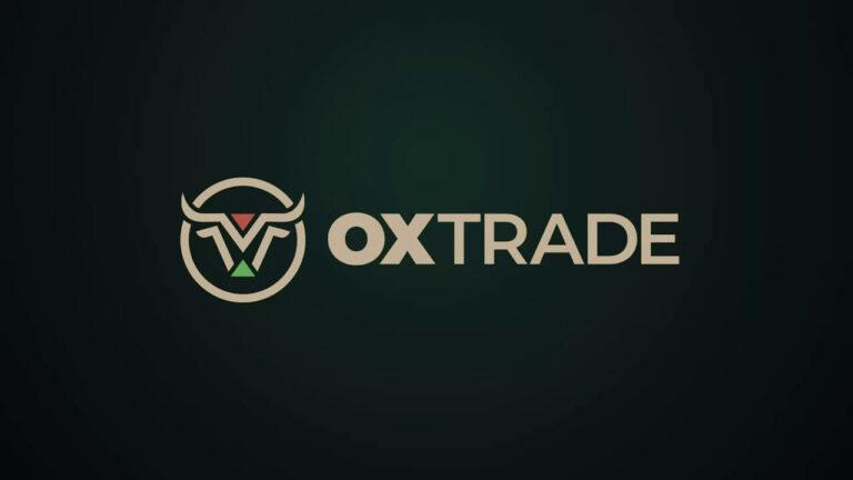 Strategi Oxtrade Terbaru 2021 Lengkap Dengan Penjelasan 1