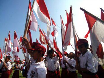 Sistem Pendidikan di Indonesia. Bukannya Membantu Sukses Malah Membuat Stres. Benarkah? 16