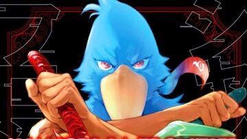 Deretan Manga dari Weekly Shonen Magazine yang Underrated 15