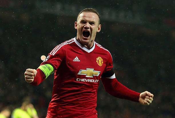 5 Pemain Terbaik di Manchester United 7