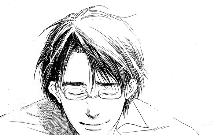 6 Rekomendasi Manga Complete Pendek Untuk Menemani Harimu Bagian 2 7