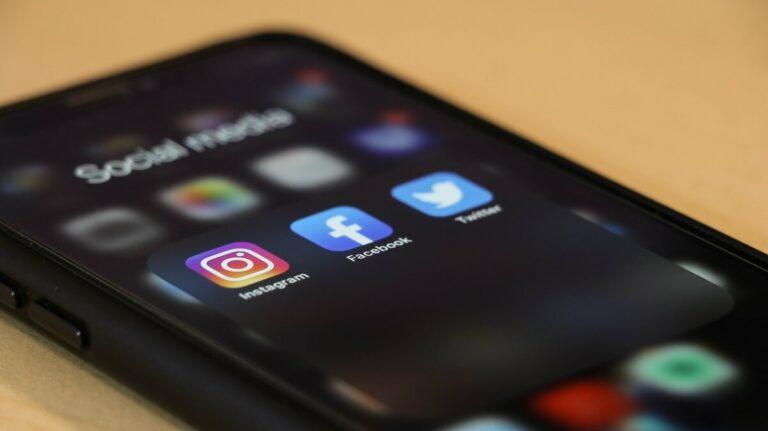 Langkah Mudah Menjalani Social Media Detox 1