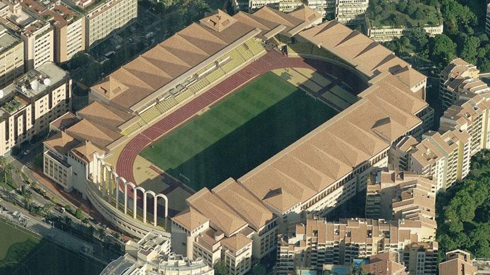 Mengenal Lebih Dekat Klub AS Monaco 5