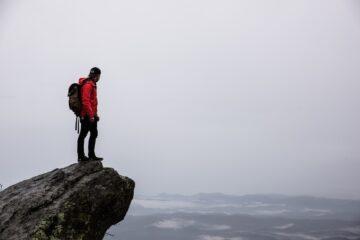 Pikir Ulang Berkarir Lewat Hobi, Dari Pada Berujung Penyesalan! 8