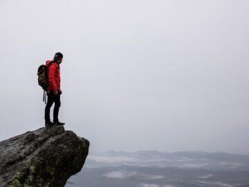 Pikir Ulang Berkarir Lewat Hobi, Dari Pada Berujung Penyesalan! 4