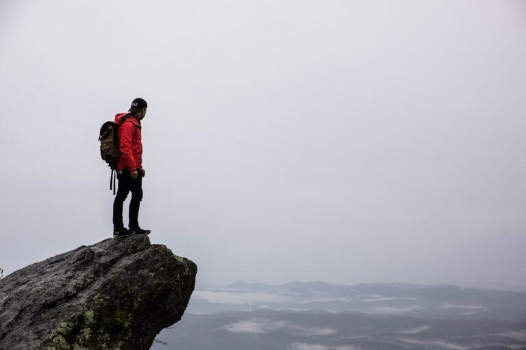 Pikir Ulang Berkarir Lewat Hobi, Dari Pada Berujung Penyesalan! 1