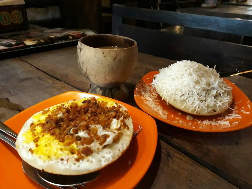Makanan Khas Yang Wajib Dicoba Saat Berkunjung Ke Kota Kembang Bandung 5