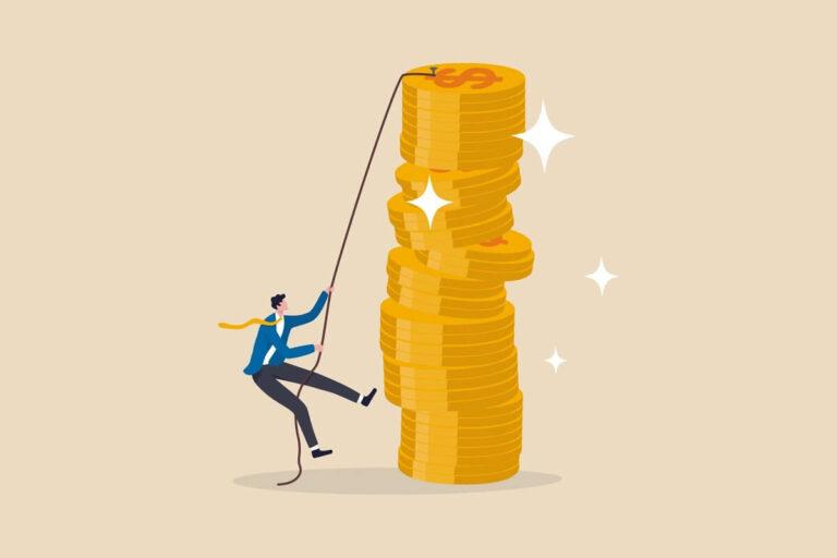 6 Langkah Merencanakan Tujuan Keuangan 1