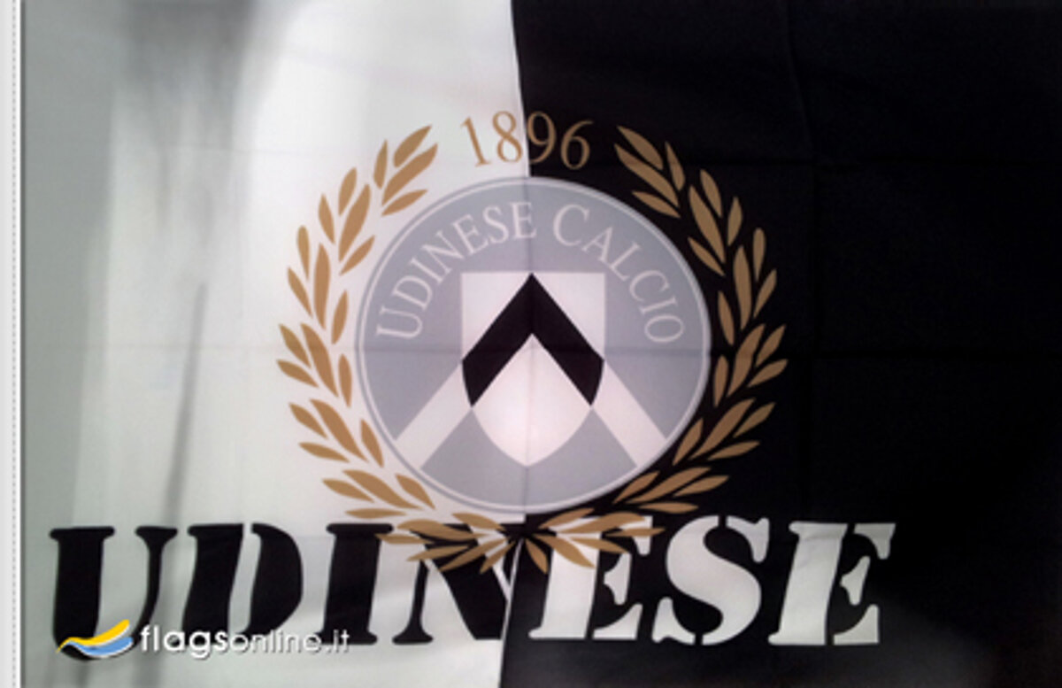 Alasan Udinese Tetap Konsisten di Serie A 4