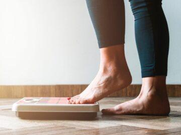 Tips Menaikkan Berat Badan Berikut Bisa Anda Coba 8