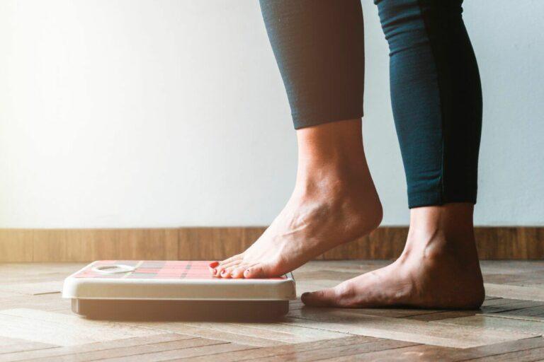 Tips Menaikkan Berat Badan Berikut Bisa Anda Coba 1