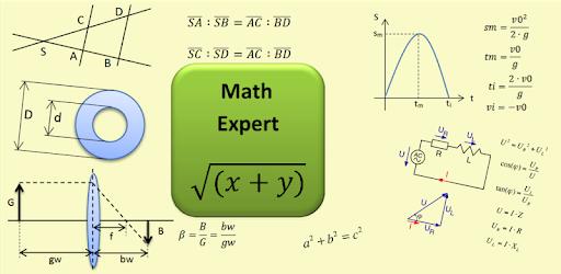 Aplikasi Penghitung Matematika, Tidak Usah Pusing 6