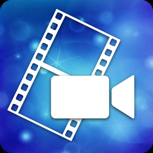 Aplikasi Penting Penunjang Bagi Youtuber Pemula 3