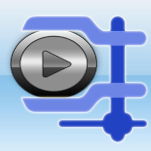 Aplikasi Penting Penunjang Bagi Youtuber Pemula 7