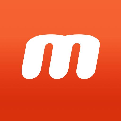 Aplikasi Penting Penunjang Bagi Youtuber Pemula 8