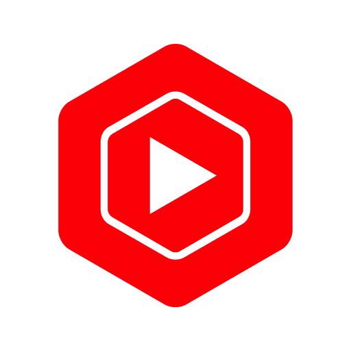 Aplikasi Penting Penunjang Bagi Youtuber Pemula 9