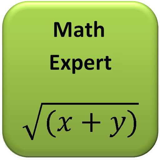 Aplikasi Penghitung Matematika, Tidak Usah Pusing 5