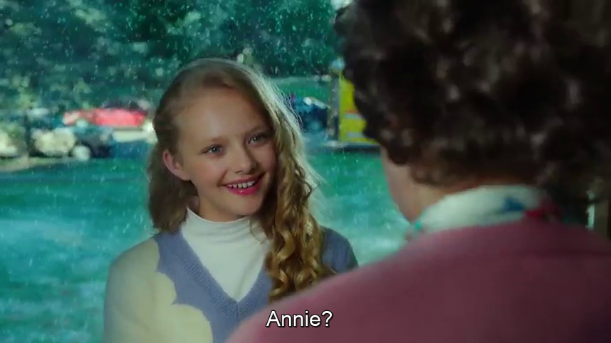 Petualangan Anastasia di Anastasia: Once Upon A Time 2019 7
