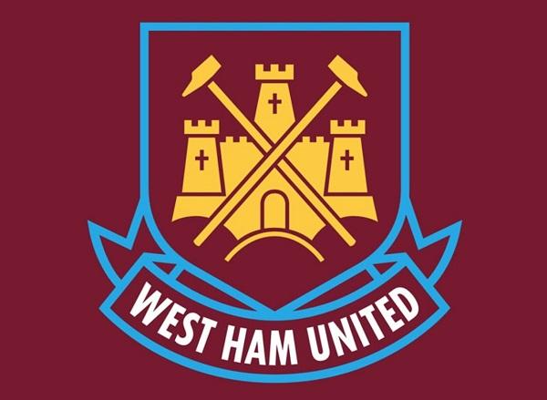 Mengenal Lebih Dekat Klub Westham United 4