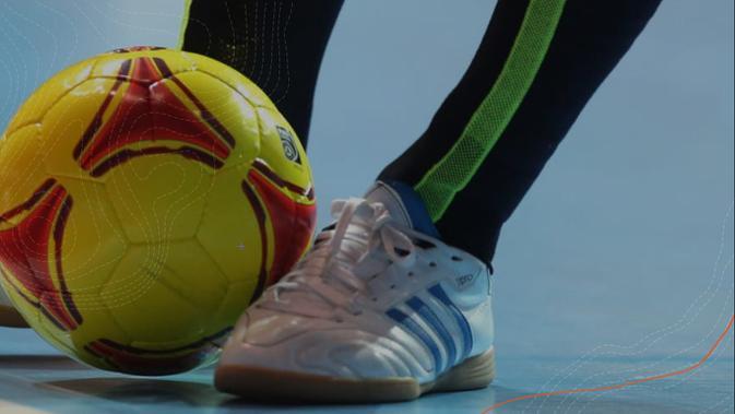 Tips Memilih Sepatu Futsal Yang Tepat 3