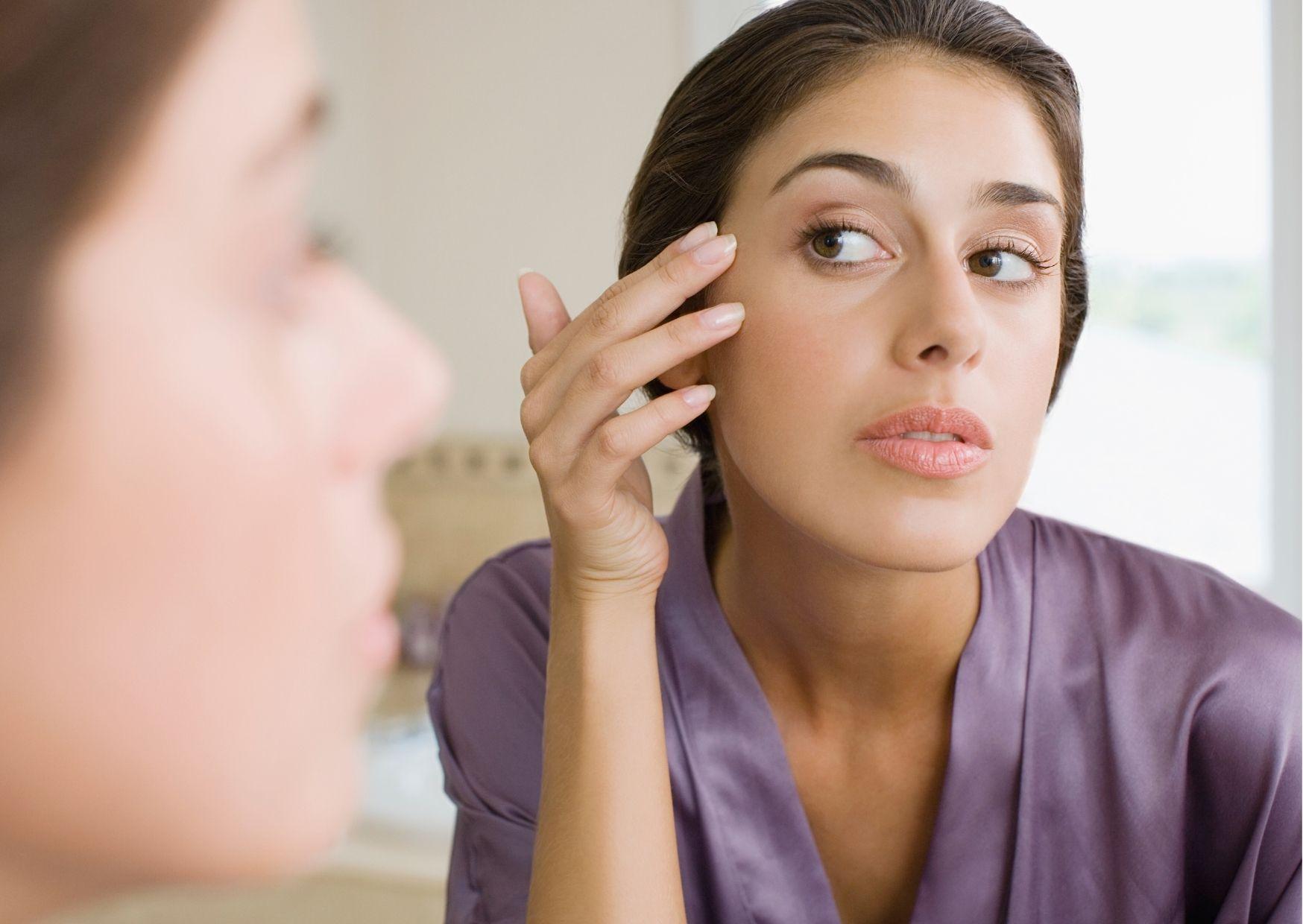 Kulit Wajah Kamu Sensitive? Simak Perawatan Kulit yang Tepat Untukmu! 7