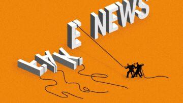 5 Langkah Memerangi Berita Bohong 1